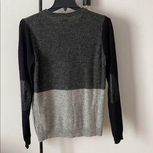 KAOS men's stylish sweater